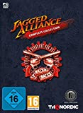 Jagged Alliance - Complete Edition - [PC] -