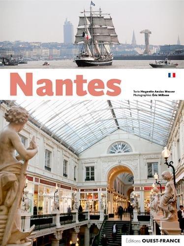 NANTES (FR)
