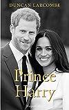 Prince Harry: Un portrait du prince rebelle à la veille de son mariage avec Meghan Markle
