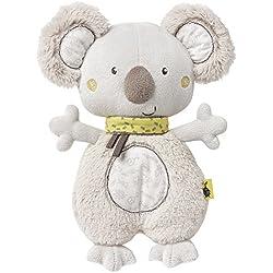 fehn 064254Peluche Koala, Australia, Gris