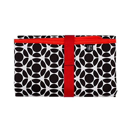 jl-childress-full-body-changing-pad-black-red-floral