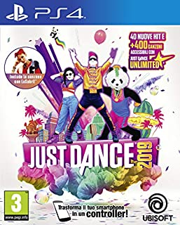 Just Dance 2019 (B07DW8T3YG) | Amazon price tracker / tracking, Amazon price history charts, Amazon price watches, Amazon price drop alerts