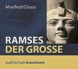 Ramses der Große -