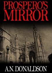 Prospero's Mirror