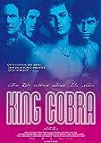 King Cobra (OmU) kostenlos online stream