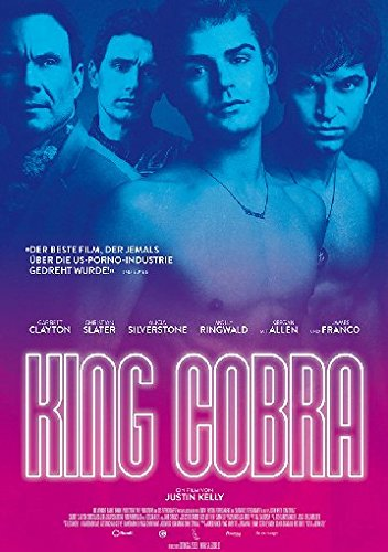 king-cobra-omu-alemania-dvd