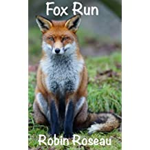 Fox Run (The Madison Wolves Book 1) (English Edition)
