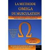 La Methode Omega de Musculation