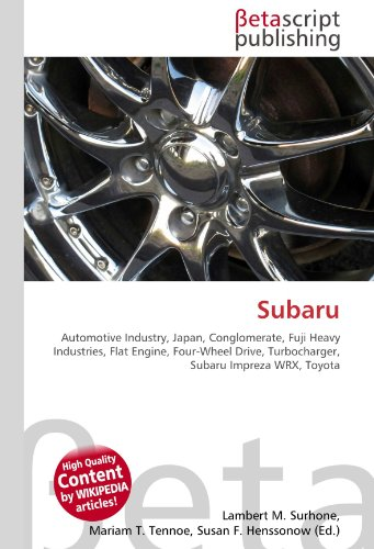 subaru-automotive-industry-japan-conglomerate-fuji-heavy-industries-flat-engine-four-wheel-drive-tur
