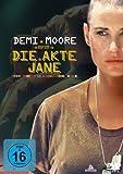 Die Akte Jane kostenlos online stream