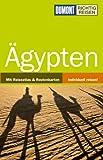 DuMont Richtig Reisen Reiseführer Ägypten - Michel Rauch