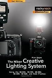 Nikon Creative Lighting System 2e