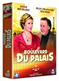 Boulevard palais, saison [FR kostenlos online stream