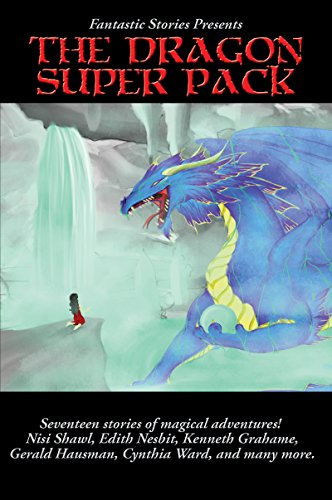 fantastic-stories-present-the-dragon-super-pack