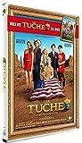 Les Tuche 2 (inclus les Tuche) - 2 DVD - édition limitée [Édition Limitée]