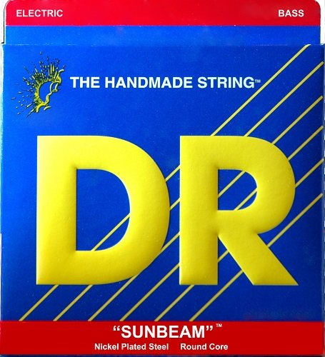 dr-b-da-sunblaster-snmr-45-sunbeam-short-scale-medium-chitarra