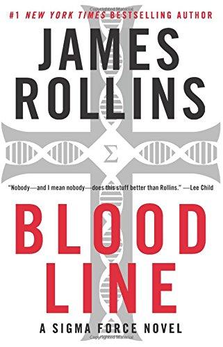 bloodline-a-sigma-force-novel-sigma-force-novels