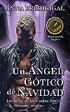 Un Angel Gotico de Navidad (Edicion en espanol): (Spanish Edition)