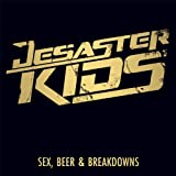 Sex.Beer & Breakdowns