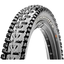 Maxxis High Roller II plegable Exo Protection - 26 x 2.40 (58-559)