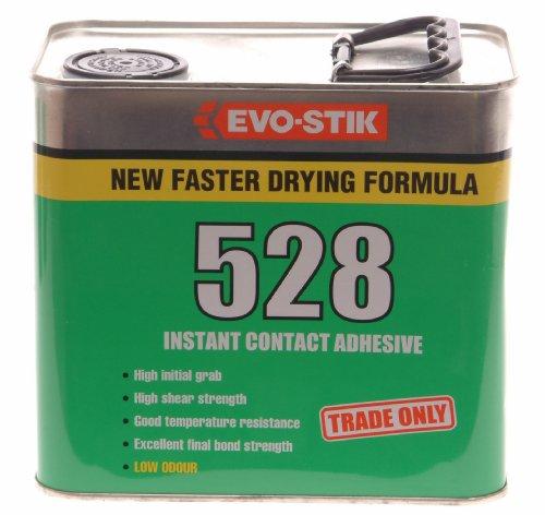 evo-stik-528-contact-adhesive-25-litre-805705