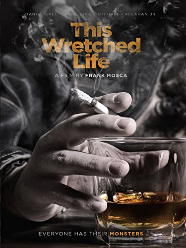 This Wretched Life