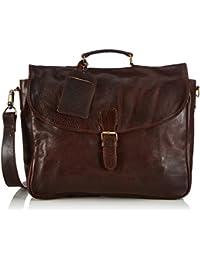 Cowboysbag  Bag Miami, sacs à main mixte adulte