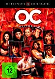 O.C. California - Staffel 1 [7 DVDs] -