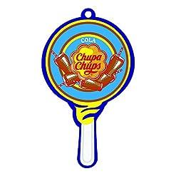 Chupa Chups CHP703 Deodorante per Auto, Cola