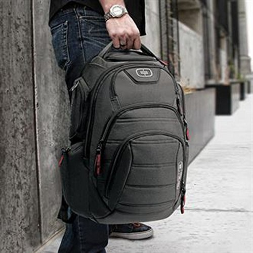 renegade-backpack-black