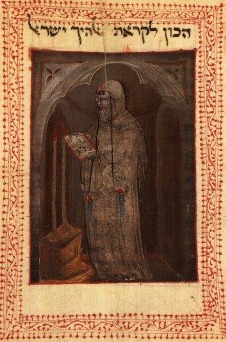 Abraham Abulafia: Meditations on the Divine Name (English Edition) por Avi Solomon