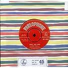 Bernard Cribbins - Right Said Fred / Quietly Bonkers (7