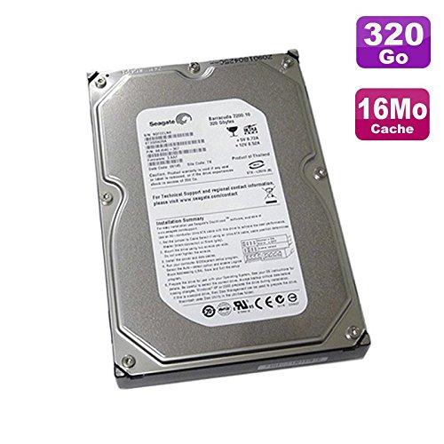 disque-dur-320go-35-ide-ata-seagate-barracuda-720010-st3320620a-16mo