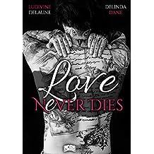 Love nEver Dies (Something New)