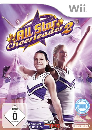 all-star-cheerleader-2