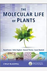 The Molecular Life of Plants Kindle Edition