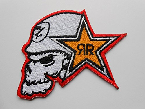 patches-energy-drink-r-metal-mulisha-yellow-black-star-cool-brands-rockstar-aplica-embroidery-escudo