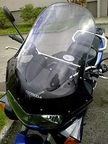 Powerbronze 420H123001 PB 420H123001 TS PB Honda XL1000 VARADERO 99-02 SD01 leicht get. 30%