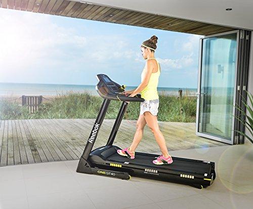 Reebok-GT40-One-Series-Treadmill-Black
