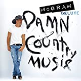 Damn Country Music [Deluxe] [Import allemand]