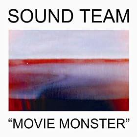 """Movie Monster"""