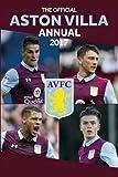 The Official Aston Villa Annual 2017 (Annuals 2017)