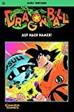 Dragon Ball, Bd.21, Auf nach Namek!