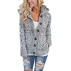 c2c89c4c0d8f Cable knit chunky cardigans plus size - Women s Plus Size Clothing