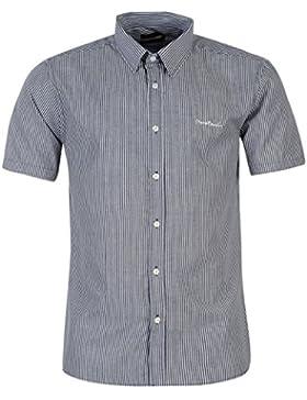 Pierre Cardin - Camisa casual - para hombre