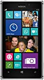Nokia Lumia 925 Smartphone Bluetooth 16 Go Windows Blanc