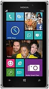 Nokia Lumia 925 Smartphone Bluetooth 16 Go Windows Blanc