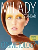 Spanish Translated Theory Workbook for Milady Standard Cosmetology 2012 (Cosmetologia Estandar De Milady) 3rd by Milady (2011) Paperback