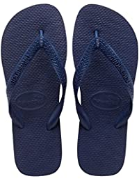 Havaianas Top - Chanclas, Unisex-Adultos
