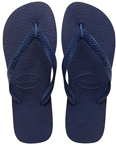havaianas-top-unisex-adults-flip-flop-sandals-blue-navy-blue-0555-8-uk-43-44-eu-41-42-br
